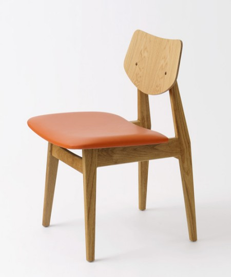 C275_chair_01 C275_chair_02 C275_chair_03 C275_chair_04 T621_table_05  T539_table_06 C275_chair_07 C275_chair_08 C275_chair_09 ...